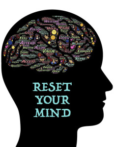 reset your mind with hypnotherapy by Lucy Seligman CCHT