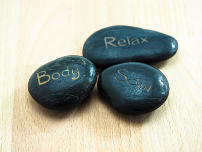 relax body soul with Lucy Seligman CCHT hypnosis