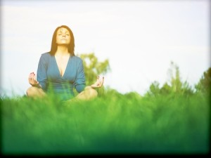 3 tips for reducing stress